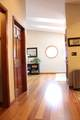 32 Colonial Drive - Photo 21