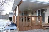 32 Colonial Drive - Photo 25