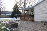32 Colonial Drive - Photo 26