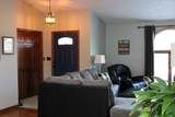 32 Colonial Drive - Photo 4