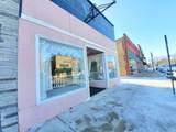 114 2nd Street - Photo 2