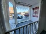 114 2nd Street - Photo 4