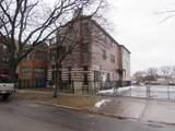 7322 Claremont Avenue - Photo 1