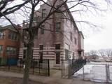 7322 Claremont Avenue - Photo 2