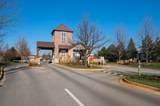 3611 Greystone Avenue - Photo 43