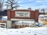 11318 Brighton Oaks Drive - Photo 1