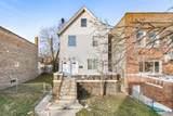 7016 Eberhart Avenue - Photo 1