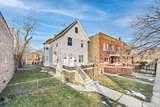 7016 Eberhart Avenue - Photo 2