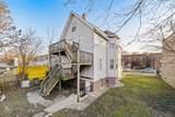 7016 Eberhart Avenue - Photo 14