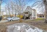 7016 Eberhart Avenue - Photo 15