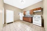7016 Eberhart Avenue - Photo 3