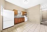 7016 Eberhart Avenue - Photo 5