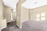 7016 Eberhart Avenue - Photo 6