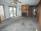 435 Forest Preserve Drive - Photo 9