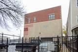 1530 Huron Street - Photo 1
