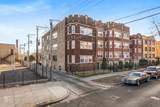 7515 Essex Avenue - Photo 1