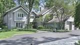 1009 Meadowbrook Lane - Photo 1