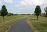 5N347 Switchgrass Lane - Photo 14