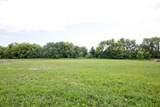 5N347 Switchgrass Lane - Photo 3