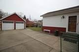 10505 Leavitt Street - Photo 13