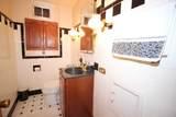 10505 Leavitt Street - Photo 7