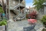 6628 Newgard Avenue - Photo 31