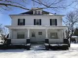 607 Euclid Avenue - Photo 1