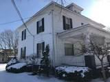 607 Euclid Avenue - Photo 2