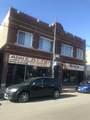 1314 Pulaski Road - Photo 1