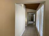 15 Surrey Lane - Photo 39