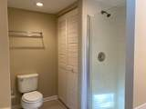 15 Surrey Lane - Photo 8