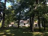 591 Plum Tree Road - Photo 21