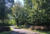 591 Plum Tree Road - Photo 28