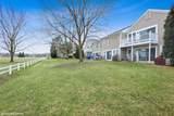 265 Greensboro Court - Photo 2