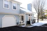 301 Whitewood Drive - Photo 1