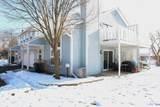 301 Whitewood Drive - Photo 2