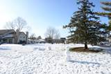 301 Whitewood Drive - Photo 24