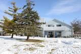 301 Whitewood Drive - Photo 25