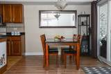301 Whitewood Drive - Photo 6
