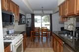 301 Whitewood Drive - Photo 9