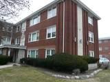 8030 Pulaski Road - Photo 1