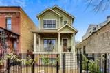 3831 Ravenswood Avenue - Photo 1