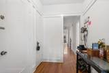 120 Keeney Street - Photo 17