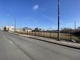 4919 Cicero Avenue - Photo 2
