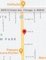 4919 Cicero Avenue - Photo 8