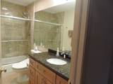 2075 Avalon Court - Photo 7