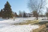1526 Stoneridge Court - Photo 14
