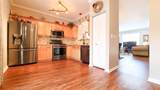 1736 Fieldstone Drive - Photo 8