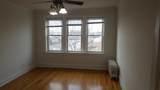 3353 Lamon Avenue - Photo 2
