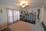 118 Colonial Parkway - Photo 11